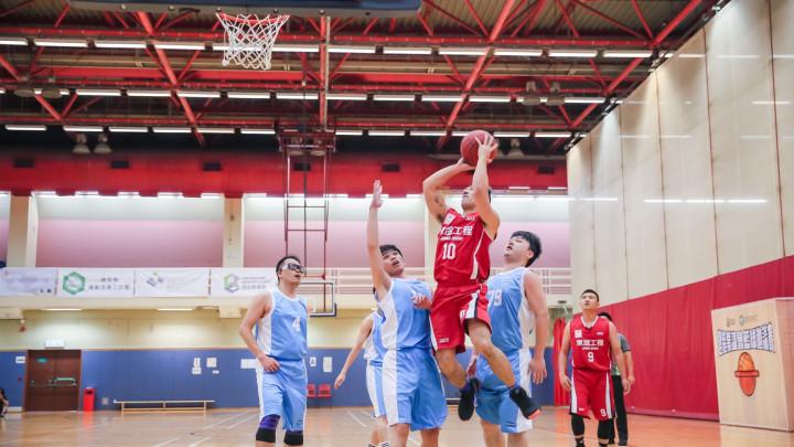 2018建造業議會籃球邀請賽-000