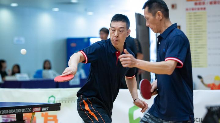 建造業乒乓球比賽2019-初賽-060