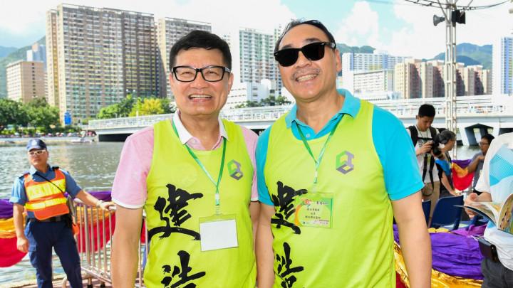 建造業議會魯班盃龍舟競賽2019-142