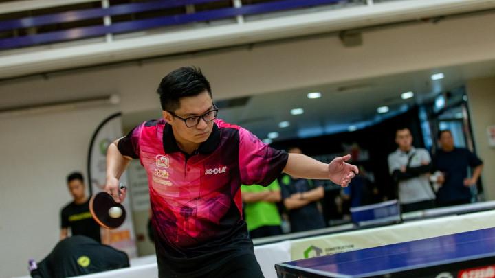 建造業乒乓球比賽暨嘉年華2019-賽事重溫-176