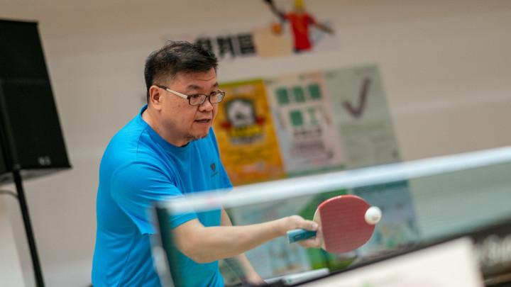 建造業乒乓球比賽暨嘉年華2019-賽事重溫-001