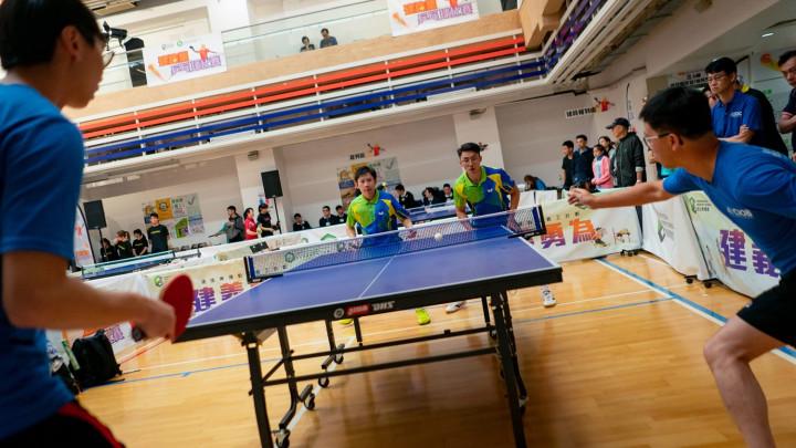 建造業乒乓球比賽暨嘉年華2019-賽事重溫-335