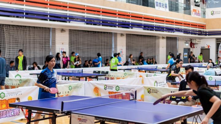 建造業乒乓球比賽暨嘉年華2019-賽事重溫-198
