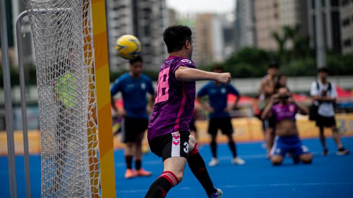 建造業五人足球同樂日2019—賽事重溫-318