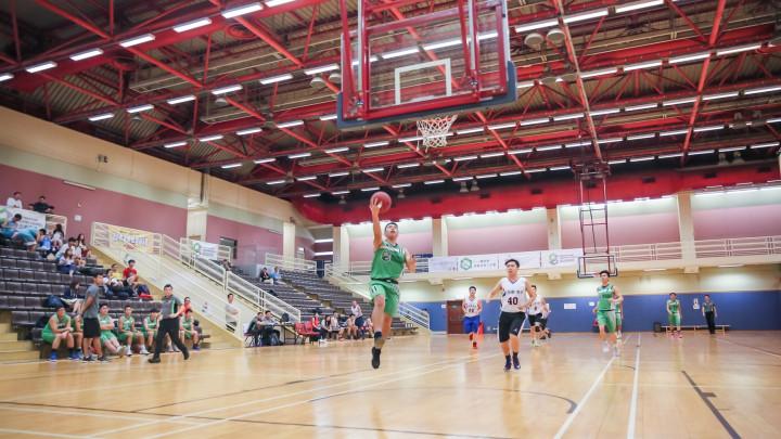 2018建造業議會籃球邀請賽-028