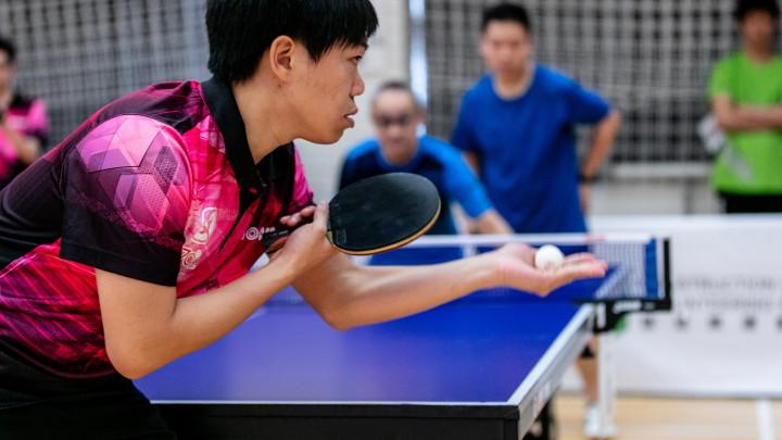 建造業乒乓球比賽暨嘉年華2019-賽事重溫-108