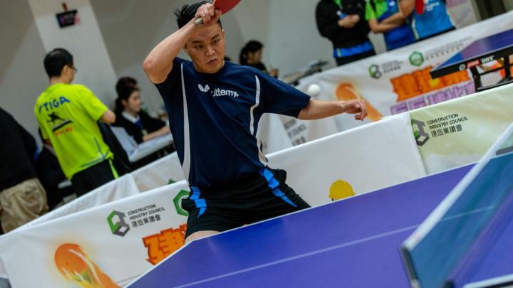 建造業乒乓球比賽暨嘉年華2019-賽事重溫-171