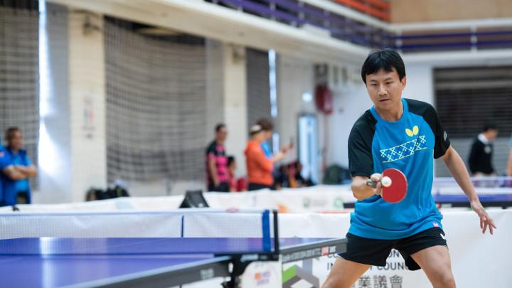 建造業乒乓球比賽2019-初賽-041