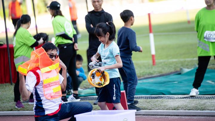 建造業運動會暨慈善同樂日2019 - 親子障礙賽-051
