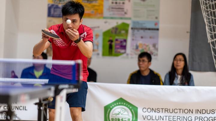 建造業乒乓球比賽暨嘉年華2019-賽事重溫-168