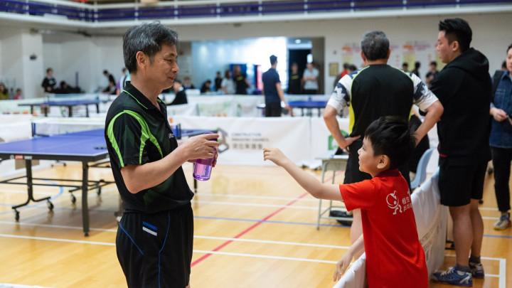 建造業乒乓球比賽2019-初賽-032