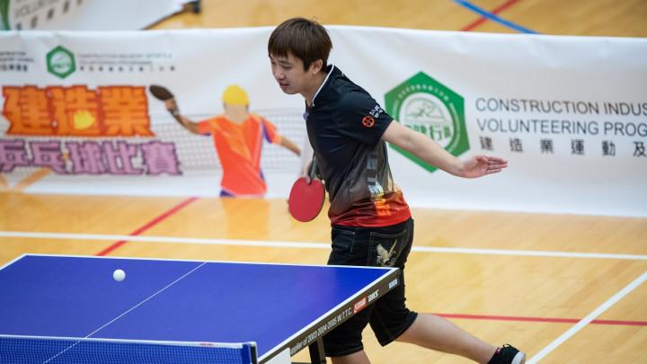 建造業乒乓球比賽2019-初賽-040