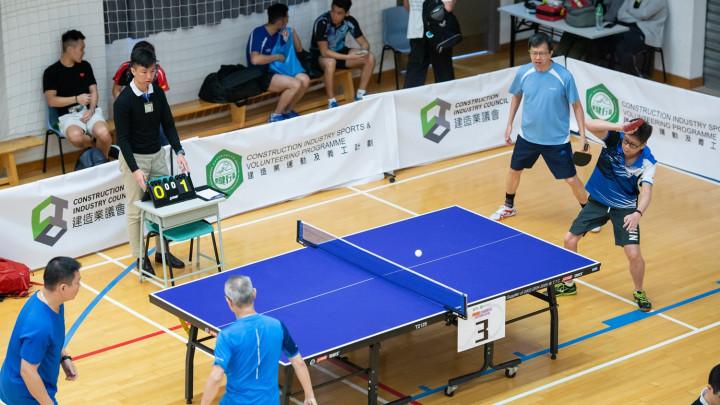 建造業乒乓球比賽2019-初賽-056