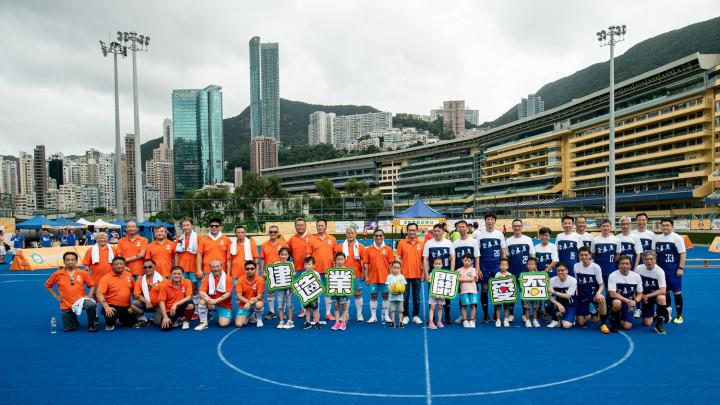 建造業五人足球同樂日2019—建造業關愛盃-058