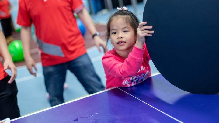 建造業乒乓球比賽暨嘉年華2019-嘉年華-005