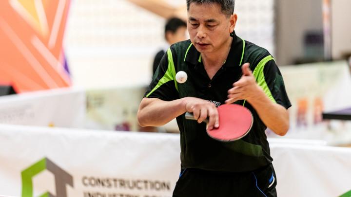建造業乒乓球比賽暨嘉年華2019-賽事重溫-041
