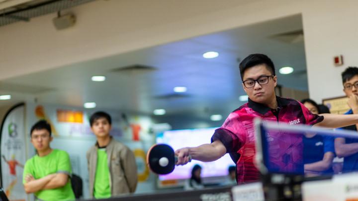 建造業乒乓球比賽暨嘉年華2019-賽事重溫-149