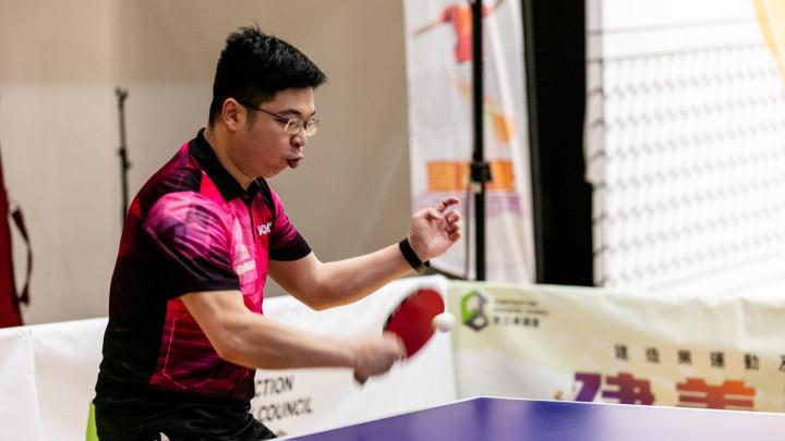 建造業乒乓球比賽暨嘉年華2019-賽事重溫-099