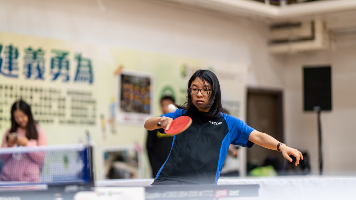 建造業乒乓球比賽暨嘉年華2019-賽事重溫-188