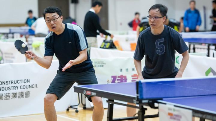 建造業乒乓球比賽2019-初賽-059