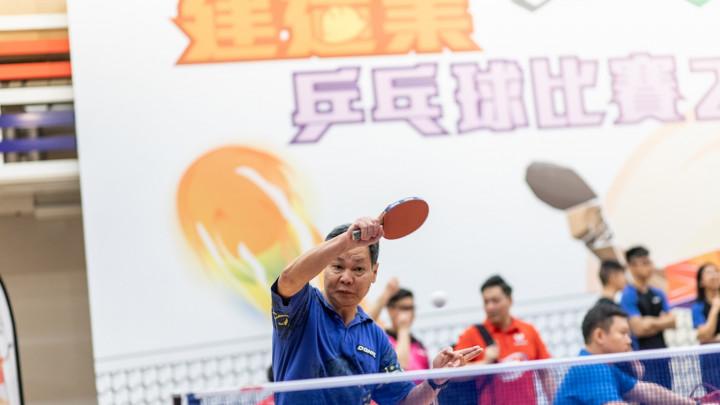 建造業乒乓球比賽暨嘉年華2019-賽事重溫-147