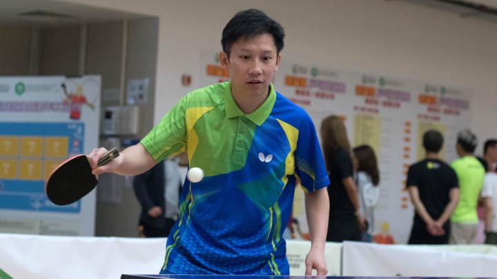 建造業乒乓球比賽2019-初賽-088