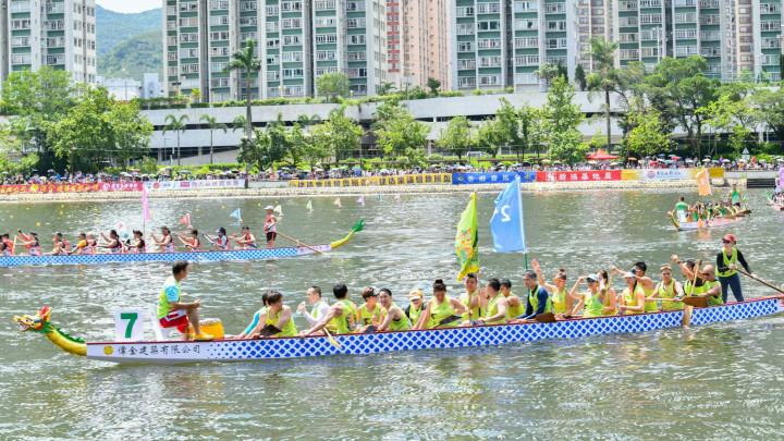 建造業議會魯班盃龍舟競賽2019-154