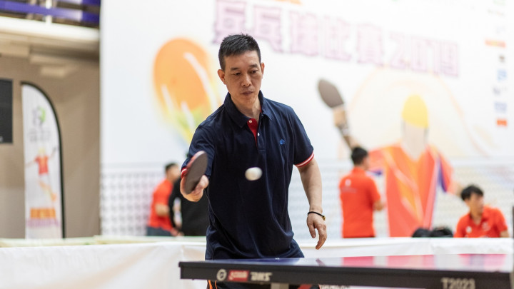 建造業乒乓球比賽暨嘉年華2019-賽事重溫-144
