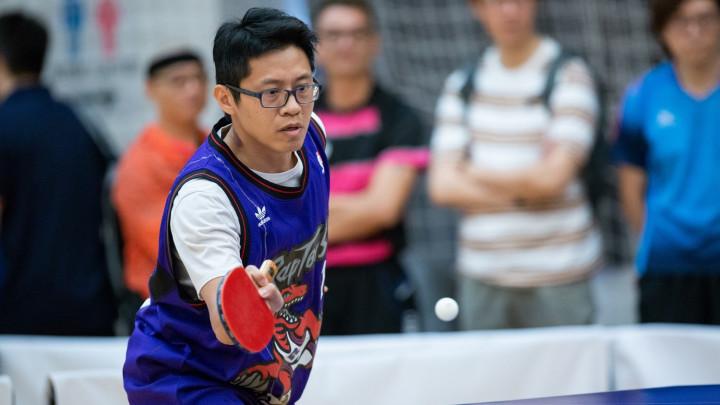 建造業乒乓球比賽2019-初賽-052