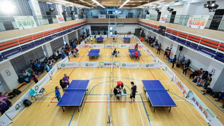 建造業乒乓球比賽2019-初賽-025