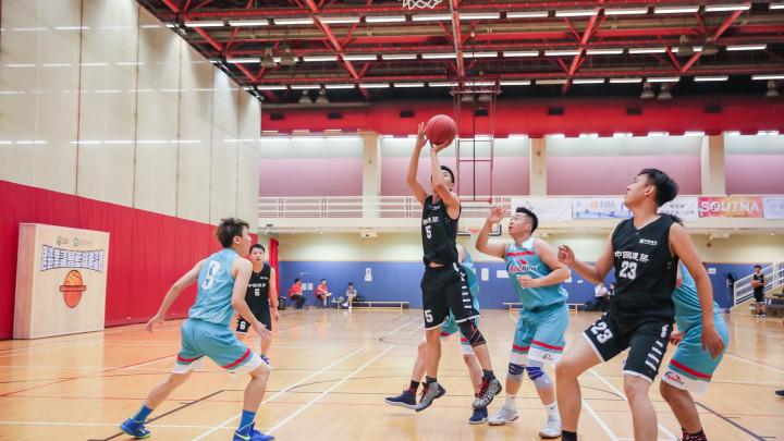 2018建造業議會籃球邀請賽-036