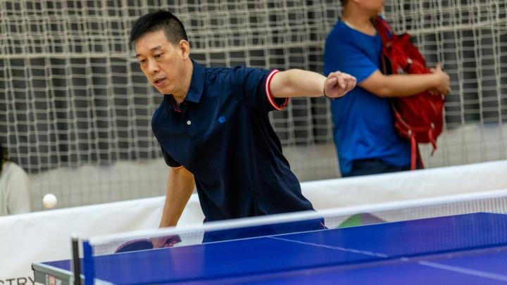 建造業乒乓球比賽暨嘉年華2019-賽事重溫-030