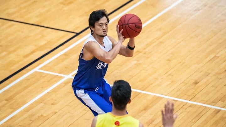 建造業議會籃球邀請賽2019決賽-042