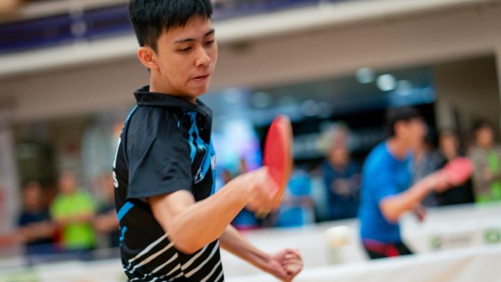 建造業乒乓球比賽暨嘉年華2019-賽事重溫-314