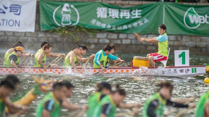 建造業議會魯班盃龍舟競賽2019-030