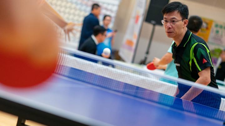 建造業乒乓球比賽暨嘉年華2019-賽事重溫-306