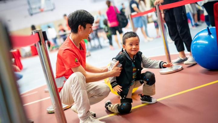 建造業乒乓球比賽暨嘉年華2019-嘉年華-037