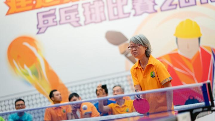 建造業乒乓球比賽暨嘉年華2019-賽事重溫-309