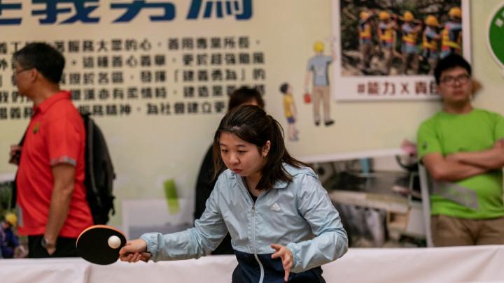 建造業乒乓球比賽暨嘉年華2019-賽事重溫-275