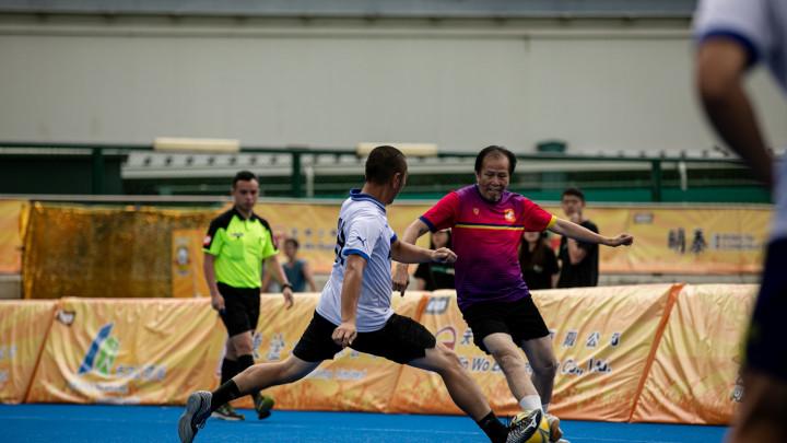 建造業五人足球同樂日2019—賽事重溫-305