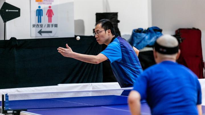 建造業乒乓球比賽暨嘉年華2019-賽事重溫-059