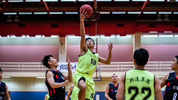 建造業議會籃球邀請賽2019決賽-073