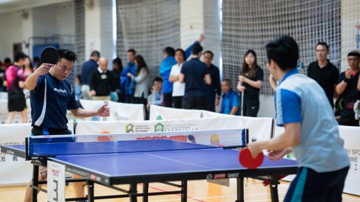 建造業乒乓球比賽2019-初賽-037