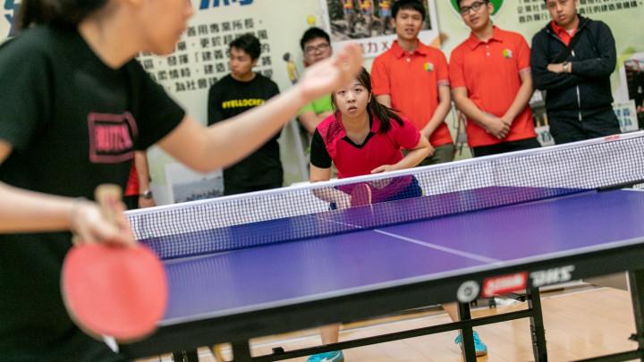 建造業乒乓球比賽暨嘉年華2019-賽事重溫-284