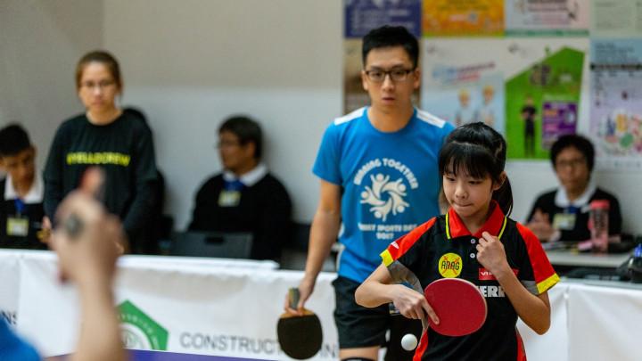 建造業乒乓球比賽暨嘉年華2019-賽事重溫-215