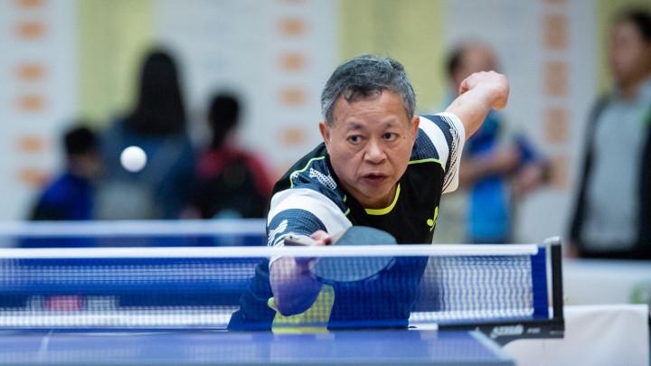 建造業乒乓球比賽2019-初賽-030