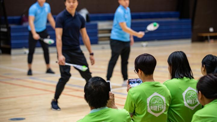 新興運動-柔力球體驗坊-041