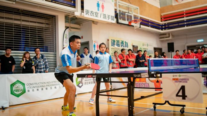 建造業乒乓球比賽暨嘉年華2019-賽事重溫-358