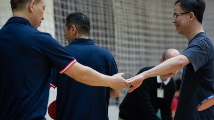 建造業乒乓球比賽2019-初賽-068