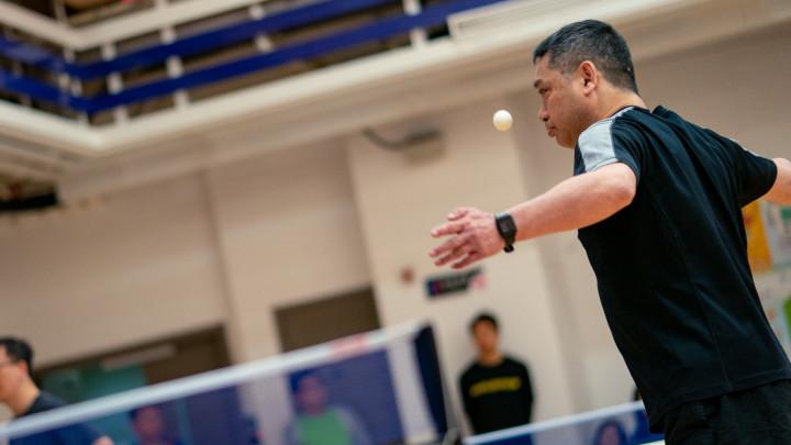 建造業乒乓球比賽暨嘉年華2019-賽事重溫-294